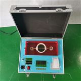GY绝缘油介耐压测试仪