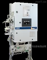 Sindie OnlineXOS 单波长X荧光在线总硫分析仪