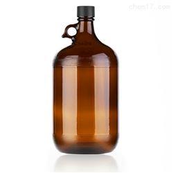 试剂玻璃瓶瓶药瓶取样瓶农药瓶容量瓶