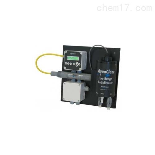 美国热电低量程浊度仪