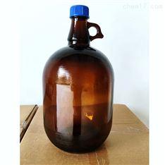 液相色谱有耳棕色玻璃化学试剂瓶药瓶