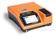XOS 高精度能量色散X熒光多元素含量分析儀
