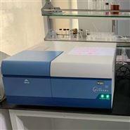 国产红外光谱仪