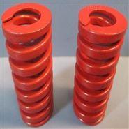 Gutekunst现货蓝色红色弹簧系列 不锈钢进口