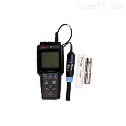 美国热电便携式溶解氧测量仪