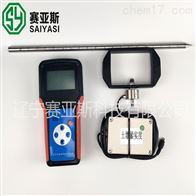 SYS-JSD土壤紧实度检测仪