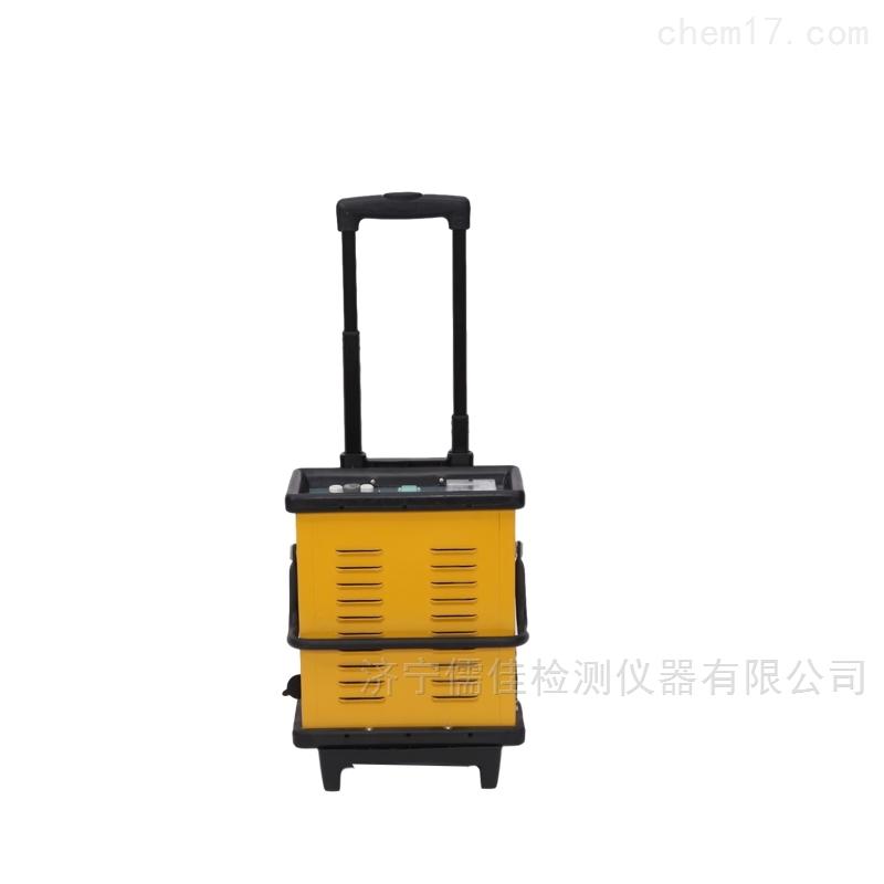 儒佳RJFS-12電弧發生器 *