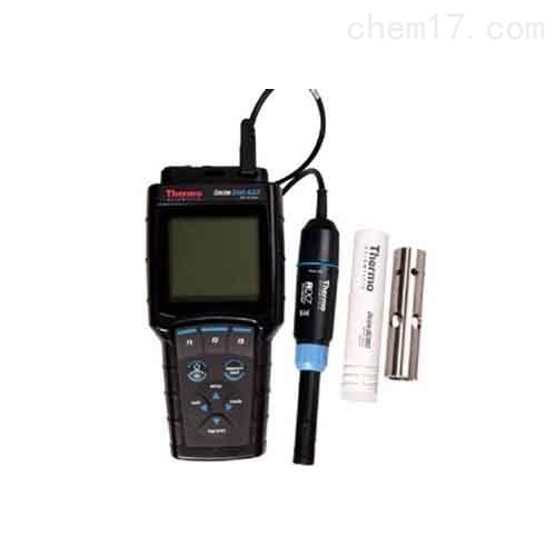 热电便携式溶解氧测量仪
