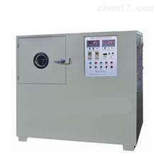 RSQ06-II全自动陶瓷砖抗热振兴测定仪