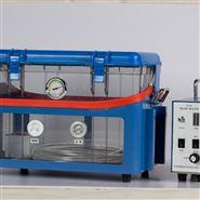 真空气袋箱采样器甲烷总烃VOC