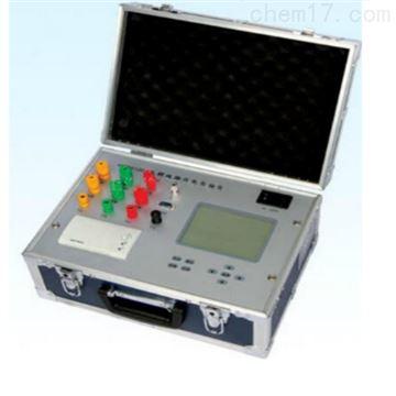 HCPT-II电压互感器综合测试仪