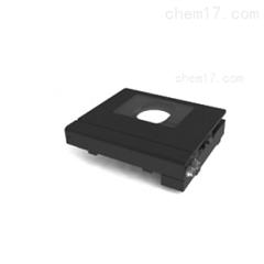 SCAN plus系列电动显微镜位移台