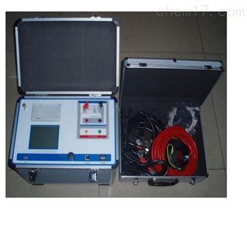 GOZ-HG-105互感器综合测试仪