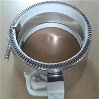 熔喷布高温陶瓷加热器