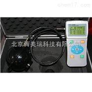 便携式色温测试仪