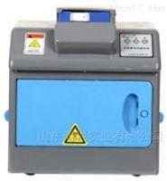 HD-ZF-108荧光增白剂检测仪HD-ZF-108