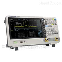 SSA3000X/X-E系列鼎阳SSA3000X/X-E系列频谱分析仪