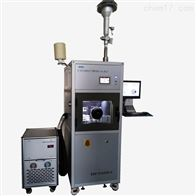 RG-AWS30S环境空气颗粒物在线监测系统