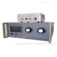GB1410体积表面电阻率测试仪 ATI-212