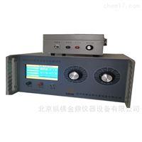 电阻率检测仪