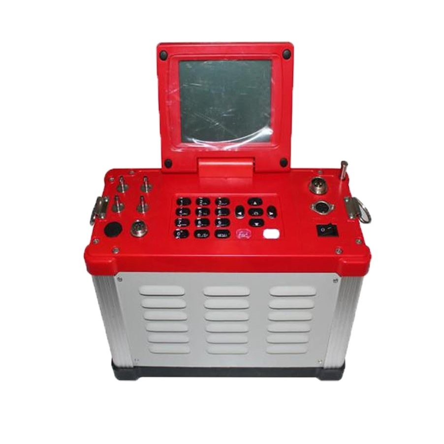 便携式烟气分析仪LB-7010-SO2-NOX现货