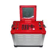LB-7010-SO2-NOX便携式烟气分析仪