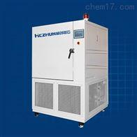 HCCF便携式臭氧消毒发生器