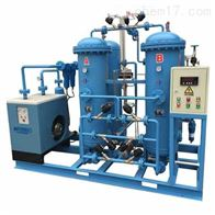 HCCF大型臭氧发生器的应用范围