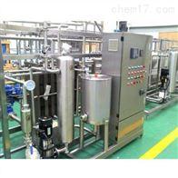 HCCF氧气源水冷却型臭氧制备装置
