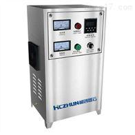 HCCF4公斤臭氧发生器价格