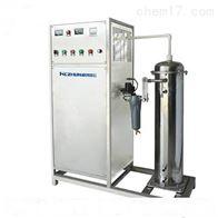 HCCF国产臭氧发生器/污水消毒