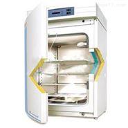 thermo 二氧化碳培养箱