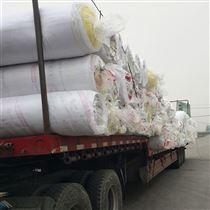 18KG*60mm农业玻璃棉