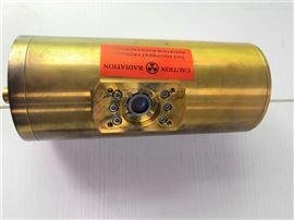 维修天瑞EDX1800B 铍窗卤素光管