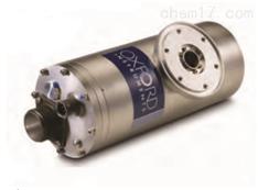 ROHS指令分析仪牛津光管XTF5011维修