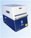XAU系列光谱分析仪