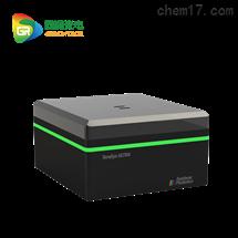 太赫兹时域光谱仪长带宽Rainbow Photonics