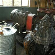 宿州焦油氨水分離劑廠家