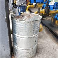 亳州油包水破乳劑價格