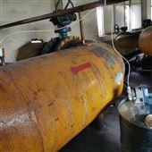 衡水油包水破乳劑價格