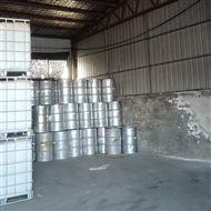 江蘇氨水淨化回收劑價格