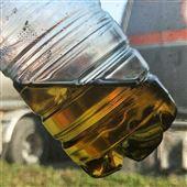包頭油包水破乳劑廠家