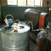 內蒙古焦油沉降劑價格