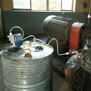 内蒙古焦油沉降剂价格