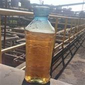 承德氨水淨化回收劑效果