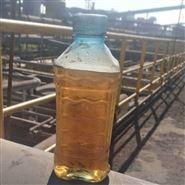 承德氨水净化回收剂效果