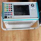 YNJBWB660继电保护现场校验仪