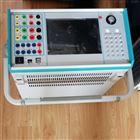 YNJB2000A继电保护测试仪