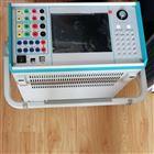 GDZDKJ-3300继电保护测试仪