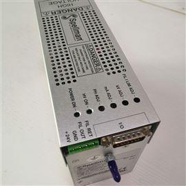 维修天瑞EDX1800B 美国高压电源